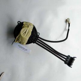 A0068022 Motor
