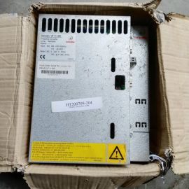 Schindler Variodyn VF11 BR Frequency Converter 59400660 used SOLD AS IS