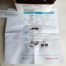 ThermoFisher 50152264 Peltier Fan kit IMP