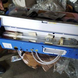 JK 3050 laser engraving machine