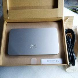 Cisco MX64-HW Meraki Router A90-32100-C Q2KN-BXA4-JWKS