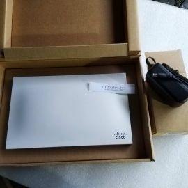 Cisco Meraki MR42-HW Cloud Managed Wireles Access Point A90-39100-B Q2KD-QAZJ-DQJZ