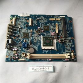 Dell Inspiron One 2205 MP-00008288-002 Motherboard used