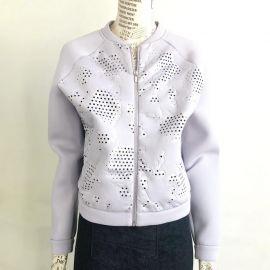 BALENCIAGA Women's cardigan M/S/XS 806476445
