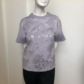 BALENCIAGA Short sleeves T-shirt M/S/XS 806475166
