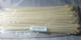 100 pcs cimco 181373 cable ties 360*7.5mm