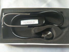 "3M Littmann Classic II S.E. Stethoscope 28"""