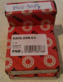6205.2ZR.C3 FAG Bearing