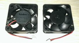 NIDEC 5015 DC12V 0.05A D05R-12BS1 fan