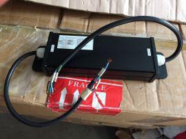 HANSUNG ELCOMTEC LED LIGHTING CONVERTER 120W 90-250V
