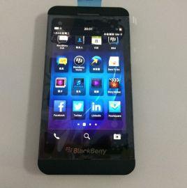 BlackBerry Z10 STL100-1 Smartphone 2G 3G