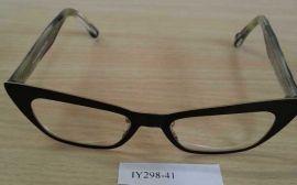 IYOKO INYAKe'  IY298 Fashion eyeglasses frame Eyewear Frame