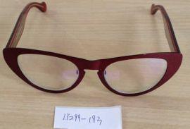 IYOKO INYAKe'  IY299 Fashion eyeglasses frame Eyewear Frame