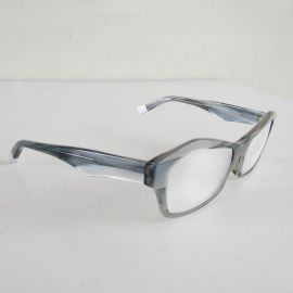 IYOKO INYAKe'  IY335 41 Fashion eyeglasses frame Eyewear Frame