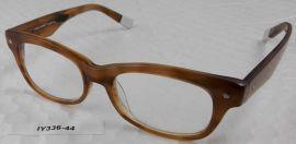 IYOKO INYAKe'  IY336 44 Fashion eyeglasses frame Eyewear Frame