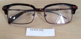 IYOKO INYAKe'  IY343 202 Fashion eyeglasses frame Eyewear Frame