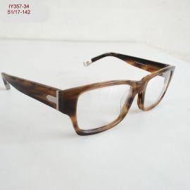 IYOKO INYAKe'  IY357  Fashion eyeglasses frame Eyewear Frame