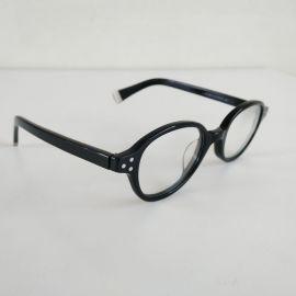 IYOKO INYAKe'  IY364 Fashion eyeglasses frame Eyewear Frame