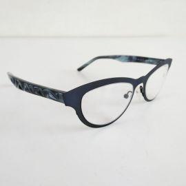 IYOKO INYAKe'  IY445  Fashion eyeglasses frame Eyewear Frame