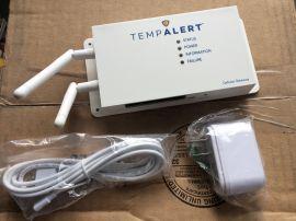 TEMPALERT Cellular Gateway TM-CELL600-WS-INT