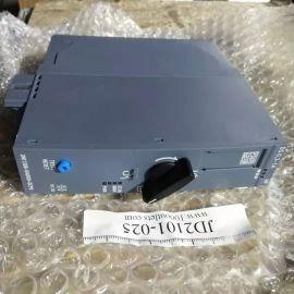 SIEMENS 3RK1308-0AB00-0CP0 Direct-on-line starter