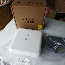 Cisco Aironet 1832I Series Access Point AIR-AP1832I-H-K9
