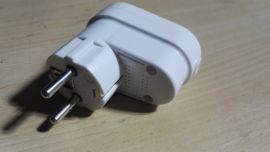 Panasonic Switched Plug 90301805
