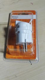 Panasonic Plug with Handle-DB 90301808