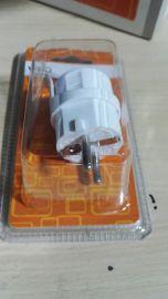 Panasonic Plug with Handle(I Type)-DB 90301818