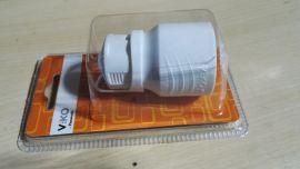 Panasonic Socket with Handle-DB 90301810