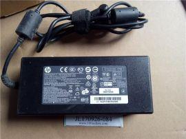 HP 681058-001 697317-001 Power Supply AC Adapter 150W 19.5V