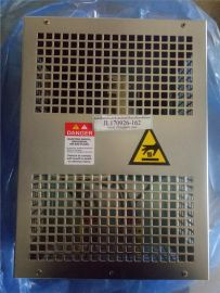 Schneider Altivar VW3A5403 Output Sinus Filter 25A