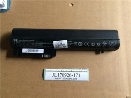 NEW HP Battery 451713-001 for Laptop