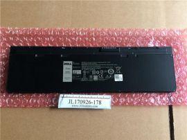 NEW GENUINE Dell Latitude E7240 Ultrabook 31Wh 11.1V Battery Y9HNT 9C26T GVD76