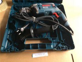 Bosch GSB 16 RE Professional 2800RPM 750W 2200g Bohrmaschine (0.601.14E.500)