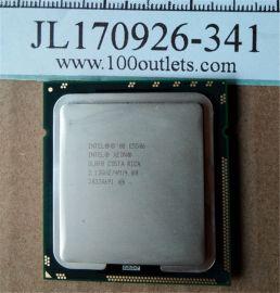 Intel Xeon Processor E5504 SLBF8 E5506 2.13GHz 4M 4.8GT/s CPU LGA1366 used