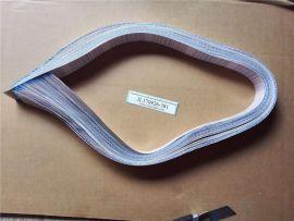 100PCS XIN GAO E351714 AWM 20798 80C 60V VW-1 Computer Ribbon Cable/flat cable