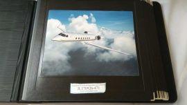 Gulfstream Renaissance albums