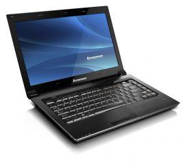 Laptop rental in China English System