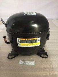 Copeland RST64C1ECAZ702 RST64C1E-CAZ-702 Compressor NEW