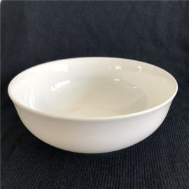 Fine Bone China NIKKO Japanese Bowl 16cmDIA
