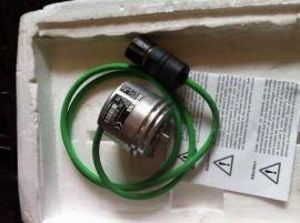 Siemens 6FX2001-2CC50 A5E00298170 Rotary Encoder