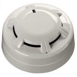 Apollo Orbis Marine Optical Smoke Detector with Flashing LED (ORB-OP-42003-MAR)