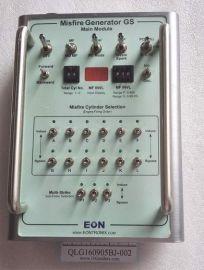 EON Misfire Generator GS Main Module 91110A1122 EON-OBD-MFGSA-100