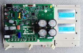 DAIKIN Airconditioner Inverter Board PC1229-1 2P341109-1