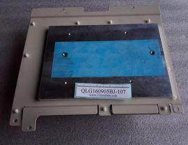 Daikin air conditioning inverter module PC1230-1 2 2 p341109 p341109-1-2 g