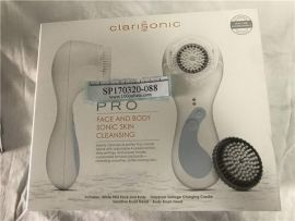 Clarisonic PRO Face and Body Sonic Skin Cleansing