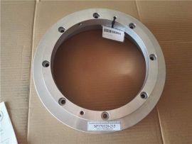 Belt Pulley 60Hz 2060-3474-010 For Westfalia Separator OSD 90-0136-067