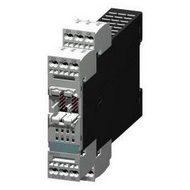SIEMENS 3RK3311-2AA10 - MSS 3RK3, EXPANSION MODULE 8 DO