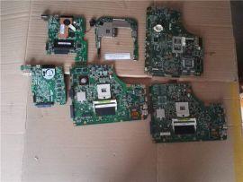 6pcs Asus 60-N4BMB3200-B04 K53SJ 60-0K0CMB1000 Laptop Motherboard